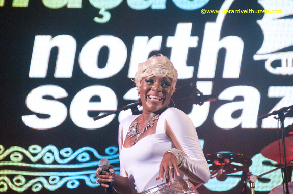 1 Nile Rodgers & Chic (1)