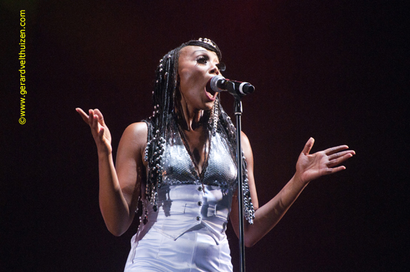1 Nile Rodgers & Chic (3)