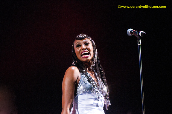 1 Nile Rodgers & Chic (4)