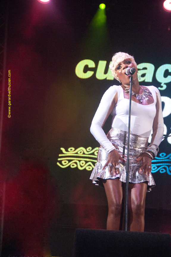 1 Nile Rodgers & Chic (9)