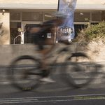once a year… Cape Town Cycle Tour!